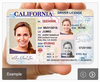 ポロニエックス パスポート