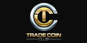 トレードコインクラブ